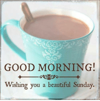 Good Morning Lover Faces!  Wishing you a very wonderful Sunday!: GOOD MORNING!  Wishing you a beautiful Sunday. Good Morning Lover Faces!  Wishing you a very wonderful Sunday!