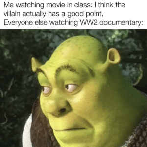 Good movie tho by presidentdylan101 MORE MEMES: Good movie tho by presidentdylan101 MORE MEMES
