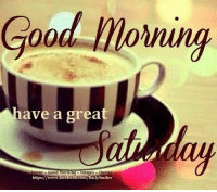 Good morning tu: Good moving  have a great  unny Good Morning  Images Quot  https://  www.faceboo  ily smiles  COm Good morning tu