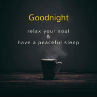 Goodnight Lover Faces!  See you in the morning with coffee in hand. ~Lisa: Good night  relax your soul  have a peaceful sleep Goodnight Lover Faces!  See you in the morning with coffee in hand. ~Lisa