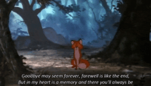 https://iglovequotes.net/: Goodbye may seem forever, farewell is like the end,  But in my heart is.a memory and there you'll always be https://iglovequotes.net/