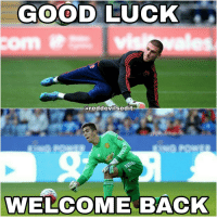 Apparently, Memes, and Manchester United: GOODLUCK  areddevilsedit  WELCOME BACK Aston Villa have officially completed the signing of Manchester United goalkeeper Sam Johnstone, with the 23-year-old moving to Villa Park on loan for the remainder of the season. 🔴 ​Manchester United are apparently set to recall Joel Pereira from his loan spell at Belenenses after the youngster said his goodbyes to the club.