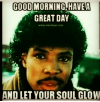 gm☀️: GOODMORNING HAVEA  GREAT DAY  AND LET YOUR SOUL GLOW gm☀️