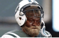 Crazy, Ryan Fitzpatrick, and Today: Goodness, Ryan Fitzpatrick giving out interceptions like crazy today.