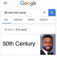 @50cent wyd boy get the strap: Google  50 cent full name  ALL IMAGES NEWS VIDEOS  50 Cent / Full name  50th Century @50cent wyd boy get the strap