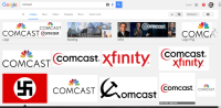 [Semi-Serious] WE DID IT REDDIT! check for yourself if you don't believe me: Google comcast  roned  All Images  News Videos  Shopping  More Search tools  Safe Search  Comcast.  COMCAST  COMC  COMCAST Comcast.  Building  CEO  Logo Png  Logo  COMCAST Comcast.  xfinity Comcast  COMCAST  Comcast COMCAST.  OmCast  510 x 510 hngn com [Semi-Serious] WE DID IT REDDIT! check for yourself if you don't believe me