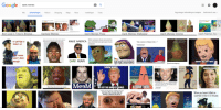 """America, Dank, and Google: Google dank memes  O a  Opgeslagen afbeeldingen bekijken SafeSearch  aan  Shopping  Alle ding  Vid  Instellingen Tools  eer  Into Eternity  Dank Memes Spo  Born Just in me to Browse  Dankest Memes  Dank Memes  Pepe  Dank Memes Wallpaper  Dank Memes Gnome  Onae  When someone dissin ultra lord but  MAKE AMERICA  ur gettign a  formity and ur trying ur hardest notto stare  ou remember you got a gun in you  My name is Hillary Clin-  backpack  ticket s  WRONG  meme  Can wasnt dank  DANK  AGAIN  enough  SHAGGY THIS ISNT WEED  @dankmemesgang  I KNOW MEMES  """"They made the video game before lactually  knew how to skate  IVE GOT THE DANKEST MEMES  I LOVE YOU  Woah hey, welcome to my swamp  -Tony Hawk  When you haven't killed an  hold back that one joke that will  destroy a persons will to live  unarmed civilian in 5 minutes  SUBSCRIBE  DANK  FOR  MEM  MORE  pls"""