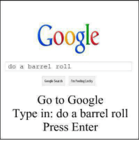 25 best do a barrel roll memes do a barrel memes barrel memes
