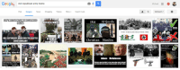 What the feck is this shit?: Google  irish republican army meme  SAY THERE ARENT ENOUGHCATHOUC  POTATO FAMINE  POLICE  KILL CATHOLICS WHO JOIN THE ULSTER  STARVES  CONSTABULARY  SIS  IRA  Al Qaeda  Christian Muslim  Adams McGuinness What the feck is this shit?