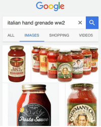 How did the axis powers lose then? @dabmoms: Google  italian hand grenade ww2  ALL  SHOPPING  IMAGES  LIDIA  MARINARA SAUCE  adabmom  Pasta Sauce  VIDEOS  MANS How did the axis powers lose then? @dabmoms
