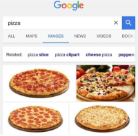goodbye meme: Google  pizza  ALL.  MAPS  IMAGES  NEWS  VIDEOS  BOOK  Related  pizza slice  pizza clipart  cheese pizza  pepperc goodbye meme