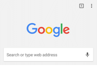 Typical. Cucking Google shows nothing for D-Day on a day in which so many died for our country and the world. FUCK GOOGLE!: Google  Search or type web address Typical. Cucking Google shows nothing for D-Day on a day in which so many died for our country and the world. FUCK GOOGLE!