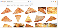 "Google, Memes, and Shopping: Google talian ww2 rations  ll Images Shopping Videos Maps More  Settings Tools  View saved  SafeSearch on  Medium ColorTypeTime  Usage rightsMore tools  Clear <p>Italian war memes on the rise! INVEST! via /r/MemeEconomy <a href=""http://ift.tt/2kdnyEe"">http://ift.tt/2kdnyEe</a></p>"
