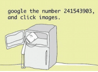 Google The Number 241543903 And Click Images Pdo Not Do Itp