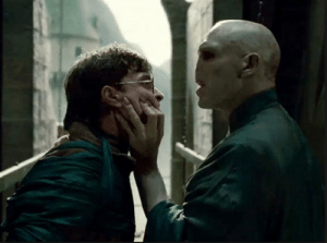 gostatisfy:  There are some really credible Harry Potter theories going around the Wizzarding world right now. Our favorite is the theory that Lord Voldemort has no hair on his body to prevent anyone from conjouring a polyjuice potion to steal his identity, if only for a few hours. Makes sense, right?!  Tell us your best Harry Potter conspiracy theory for a chance to be featured in our blog next week. Reblog this post and add your theory!  Better your chances by following us and answering this Harry Potter Q here: http://app.statisfy.co/#/app/question/6801  For more Harry Potter questions, check out our feed!   Follow us, we follow back!: gostatisfy:  There are some really credible Harry Potter theories going around the Wizzarding world right now. Our favorite is the theory that Lord Voldemort has no hair on his body to prevent anyone from conjouring a polyjuice potion to steal his identity, if only for a few hours. Makes sense, right?!  Tell us your best Harry Potter conspiracy theory for a chance to be featured in our blog next week. Reblog this post and add your theory!  Better your chances by following us and answering this Harry Potter Q here: http://app.statisfy.co/#/app/question/6801  For more Harry Potter questions, check out our feed!   Follow us, we follow back!