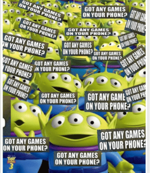 Phone, Reddit, and Sorry: GOT ANY GAMES  ON YOUR PHONE?  GOT ANY GAMESCNESGA  ON YOUR  GOT ANY GAMES  ON YOUR PHONEP  GOT ANY GAMES  ON YOUR PHONEP GOT ANY GAMES  ONEP  GOT ANY GAMES  N YOUR PHONE?  ON YOUR PHONE  GOT ANY GAMES  YOUR PHONE?  GOTANYGAMES  T ANY GAME WAY  No 、 GOT ANY GAMES CO  ON YOUR PHONE ON YOUR PHONEH  GOTANY GAMES  ON YOUR PHONE  GOT ANY GAMES  ON YOUR PHONE?  GOT ANY GAMES  ON YOUR PHONE?  ToY This was a mess. I'm sorry class.