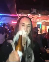 GOT HER!! Follow Drunk people doing things for drunk people doing things!: GOT HER!! Follow Drunk people doing things for drunk people doing things!