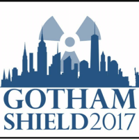 """9/11, Fbi, and Internet: GOTHAM  SHIELD2017 Code name """"Gotham Shield"""" is the name that was given to the latest covert FBI nuclear simulation test that is set to be run on April 24-25th. FBI And Operation """"Gotham Shield"""" The feds are seeking to simulate a crisis by detonating a 10,000-ton nuclear device in the air over New Jersey. According to specialists, such a detonation would emit electromagnetic pulses capable of disabling internet, telephone, and most other electronic devices. These pulses could cause widespread panic as their effect could potentially span over a 20km radius. The Federal Bureau is rumored to be joining forces with the Amateur Radio Emergency Service (ARES), the Military Auxiliary Radio Service (MARS), the Department of Defense (DOD), and Federal Emergency Management Agency(FEMA) for Operation Gotham Shield. According to sources, a document has been leaked denoting the imminent occurrence of this operation. This is not the first time the feds have conducted heavyweight nuclear testing such as this. There seems to be a pattern related to these tests; as evidence shows from past events, these exercises often become actual terrorist events. Case in point being 9-11. The Us military had conducted similar nuclear testing exercises the days leading up to 9-11. Some of which consisted of aircraft hijacking simulations and were classified under the title of the """"NORAD Exercises Hijack Summary."""" According to the 9-11 Document Archive at Scribd, these exercises had a terrorist group hijack aircraft over Tokyo, San Francisco, Canada, and numerous other places in an almost exact way in which the events occurred on 9-11. 9-11 was not the only attack or tragedy where extensive government covert testing had suspiciously occurred days leading up to the event itself. But could this mean that an impending 'tragedy' is about to occur? So far all the signs point towards it. If not, what is the purpose of these nuclear tests? Why is the government going to so many l"""