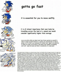 IM FAST A S F U C K , B O I: gotta go fast  it is essential for you to move swiftly  it is of utmost importance that your body be  travelling across the land at a speed one would  consider significantly higher than average  you as an entity within our planet must have forces exerted on yourself in  order to propel yourself forward in a manner one could describe as rapid or  prompt, as it is vital to our existancel for without such 'speed' one would fail  to assert our right as the entity in this planet most capable of propelling  one's self using the bones and flesh to accelerate at a rapid pacel  easily eenelude ferees impene  the carbon based life form ee wil refer to You' (e multi natable for being e spiny mammalin the  you may be ewere but in  eepeble ef eenvering energy from your engeriama energy storages te dieet faneet this results  through the 'invented pendulum' geit in which you  cotton based life form copoble of propelling yourself  but this is  benefit for yourself fer with pregrese eenes pein there is ne eltemetive, but this is yeur gel in life by why we ese  creatures, a meaningless self-erheen beeeting which without ore nothing  erfartumene but this the wey af life. ore  imperfect and crore there these ha cicin etherwiac but ther wrong-but this het our  in life ia, te be awift elain our title of the being in this planet capable ef meing et whet eumumtly greener than IM FAST A S F U C K , B O I