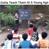 This is funny af 😂😂😂😂😂 -(follow us @hoodclips) HoodClips comedy HoodComedy: Gotta Teach Them At A Young Age  These hoes  HOODCLIPS This is funny af 😂😂😂😂😂 -(follow us @hoodclips) HoodClips comedy HoodComedy