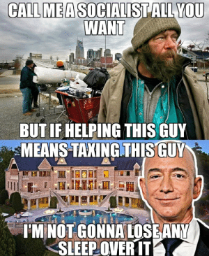 Government support is less useful than rich people choosing to help, like the rulers of the poor?! What?!: Government support is less useful than rich people choosing to help, like the rulers of the poor?! What?!