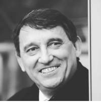 England, Memes, and English: Graham Taylor has passed away today, at the age of 72. Taylor spent more than 40 years as a player, coach and Chairman, and in latter years, as a respected media commentator. He twice led clubs to runners-up position in the English First Division (later to become the @PremierLeague) with @watfordfcofficial and @avfcofficial as well as taking Watford to The FACup Final in 1984, during @eltonjohn reign as chairman. He later went on to manage @England between 1990-1993. Rest in Peace, Graham.