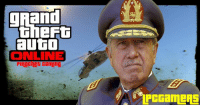 Free Helicopter Rides for Socialists! https://www.facebook.com/groups/1550140821949035/ http://steamcommunity.com/groups/LPCGamers: grand  auto  ONLINE  Pinochet Gaming Free Helicopter Rides for Socialists! https://www.facebook.com/groups/1550140821949035/ http://steamcommunity.com/groups/LPCGamers