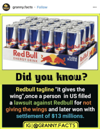 stop killing bulls to make red bull limited varsity invest for short