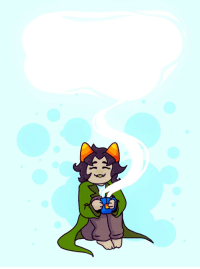 gravity-rocks:  Nepeta lockscreen! Someone requested it, but I think I deleted the ask… whoops: gravity-rocks:  Nepeta lockscreen! Someone requested it, but I think I deleted the ask… whoops