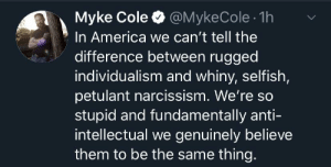 Great author with a perfect take.: Great author with a perfect take.
