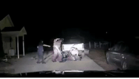 Great job Walton County Georgia Deputies. VALOR. If anyone doubts the commitment or the training of these deputies, watch this. Lt. Hess acted with more restraint and compassion than most of us could have shown. Thank you, MARK HESS for putting your life on the line everyday to protect and serve Walton County. Warning: Graphic Language!: Great job Walton County Georgia Deputies. VALOR. If anyone doubts the commitment or the training of these deputies, watch this. Lt. Hess acted with more restraint and compassion than most of us could have shown. Thank you, MARK HESS for putting your life on the line everyday to protect and serve Walton County. Warning: Graphic Language!
