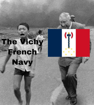 *Greatest military victory intensifying*: *Greatest military victory intensifying*