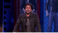 Dank, Roast, and Best: Greg Giraldo was the best to ever roast. Laugh and cry with these classic burns.