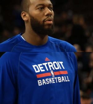 Greg Monroe aka Moose averaged 14 PTS & 9 REB during his first 5 seasons in Detroit.   Some of his best games: 21 PTS, 21 REB 19 PTS, 20 REB 32 PTS, 16 REB (12-16 FG) 32 PTS, 11 REB (15-20 FG) 21 PTS, 12 REB, 11 AST 19 PTS, 11 REB, 10 AST in 28 MINS  https://t.co/rLSrplFJ2s: Greg Monroe aka Moose averaged 14 PTS & 9 REB during his first 5 seasons in Detroit.   Some of his best games: 21 PTS, 21 REB 19 PTS, 20 REB 32 PTS, 16 REB (12-16 FG) 32 PTS, 11 REB (15-20 FG) 21 PTS, 12 REB, 11 AST 19 PTS, 11 REB, 10 AST in 28 MINS  https://t.co/rLSrplFJ2s