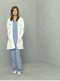 Memes, Grey's Anatomy, and 🤖: Grey's Anatomy season 15 cast https://t.co/2oAQKFNqLY