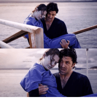 3.17 one of my favorite scenes, love the song in that moment 😍 wanna listen to some music, comment your favorite song-s below 😚🙏 meredithgrey derekshepherd merder greysanatomy greys greysfamily mcdreamy: GREYS, BRAIN 3.17 one of my favorite scenes, love the song in that moment 😍 wanna listen to some music, comment your favorite song-s below 😚🙏 meredithgrey derekshepherd merder greysanatomy greys greysfamily mcdreamy