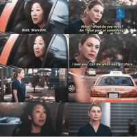[10x24] Best of luck to @iamsandraohinsta and the cast of Killing tonight at the Golden Globe Awards!!🌟 ---- ≪ °✾° ≫ ---- follow @greysinc (me) for more edits! ---- ≪ °✾° ≫ ---- greysanatomy meredithgrey cristinayang mertina ellenpompeo sandraoh omgpage tgit shondaland ga greys greysabc abc greysanatomyfanpage: GREYSIN  What? What do you need?  An Tlove you'or something?  Wait. Meredith.  I love you. Call me when you get there.  TAXI  CALL 555 0103  018299  U524 [10x24] Best of luck to @iamsandraohinsta and the cast of Killing tonight at the Golden Globe Awards!!🌟 ---- ≪ °✾° ≫ ---- follow @greysinc (me) for more edits! ---- ≪ °✾° ≫ ---- greysanatomy meredithgrey cristinayang mertina ellenpompeo sandraoh omgpage tgit shondaland ga greys greysabc abc greysanatomyfanpage
