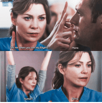 [4x12] Meredith Grey: my absolute favorite dork🤪💘 ---- ≪ °✾° ≫ ---- I tried to an edit that has more to do with blending. Hope y'all like it! ---- ≪ °✾° ≫ ---- follow @greysinc (me) for more edits! ---- ≪ °✾° ≫ ---- greysanatomy meredithgrey ellenpompeo omgpage tgit shondaland ga greys greysabc abc greysanatomyfanpage: GREYSINGc  There.  Tell me when you see my fingers  Tumor!  Sorry [4x12] Meredith Grey: my absolute favorite dork🤪💘 ---- ≪ °✾° ≫ ---- I tried to an edit that has more to do with blending. Hope y'all like it! ---- ≪ °✾° ≫ ---- follow @greysinc (me) for more edits! ---- ≪ °✾° ≫ ---- greysanatomy meredithgrey ellenpompeo omgpage tgit shondaland ga greys greysabc abc greysanatomyfanpage
