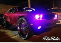dodgechallenger on 4gs BIGRIMS dodge challenger F: Grip Rides dodgechallenger on 4gs BIGRIMS dodge challenger F