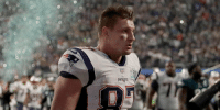 Gronkowski contemplating football future after Super Bowl LII loss: https://t.co/rTfsUVYiyI https://t.co/MxBNw75I9n: Gronkowski contemplating football future after Super Bowl LII loss: https://t.co/rTfsUVYiyI https://t.co/MxBNw75I9n