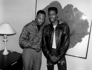 groove-theory:  Martin Lawrence  Chris Rock: groove-theory:  Martin Lawrence  Chris Rock
