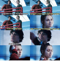 [4x13] Bellarke in this episode omg — Mia • • the100 thehundred bellarke bellamyblake bobmorley clarkegriffin elizataylor 100scene4x13: Grounders in space, it's an oxymoron, Survival's a team sport, especialy up there.  only choice also an oxymoron by the way.  It was theonly choice.  Sols cold sweat. [4x13] Bellarke in this episode omg — Mia • • the100 thehundred bellarke bellamyblake bobmorley clarkegriffin elizataylor 100scene4x13