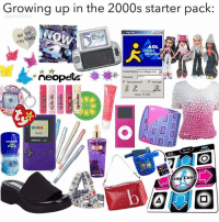 Candy, Growing Up, and Life: Growing up in the 2000s starter pack:  BE ST  i Sign On  FRI ENOS  AOL  Instant  Messenge  18 TOP CHA  Screen Name www.oldapps.com  Password  ave paswAologn  setup OldAp  ursion: 3.0.1484  Sign On  2.  GAME BO  GAME BOY o  OVE SPE  ta Cool! We smelled like cotton candy while talking shit on AIM and illegally downloading music. Life was simpler then. 💕 (@elitedaily)