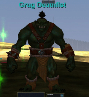 20 Years Ago Everquest Launched   Everquest Meme on ME ME