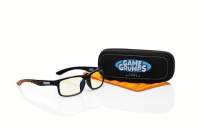 Dank, Cool, and Game: GRUMPS  GUNNAR Now YOU - yes, you - can get your own pair of Game Grumps themed GUNNAR Optiks glasses, perfect for people who spend a lot of time staring at screens which OF COURSE YOU DO BECAUSE YOU'RE WATCHING GAME GRUMPS LIKE ALL THE DAMN TIME BECAUSE YOU ARE COOL http://www.gunnars.com/gamegrumps