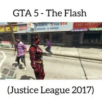 😱😱😮😦😶 Who's excited for injustice 2? I'm so pumped ❤️: Please leave a like much appreciated 🔥Hashtags: meme funny gaming gamer videogames gamergirl csgo cod callofduty leagueoflegends dota2 overwatch clashroyale clashofclans gta5 gtav steam pc xbox xboxone ps4 pokemongo pokemon nintendo wiiu minecraft zombies mustwatch mlg 😎Credit:: GTA 5- The Flash  5 FOR  STU EASTSIDE WIC  DEPOT  SWEATS & SacKS  Justice League 2017) 😱😱😮😦😶 Who's excited for injustice 2? I'm so pumped ❤️: Please leave a like much appreciated 🔥Hashtags: meme funny gaming gamer videogames gamergirl csgo cod callofduty leagueoflegends dota2 overwatch clashroyale clashofclans gta5 gtav steam pc xbox xboxone ps4 pokemongo pokemon nintendo wiiu minecraft zombies mustwatch mlg 😎Credit: