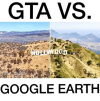 Damnnnn! This is really cool Follow @gamerstunts (me) for more daily content. - - ♥️DOUBLE TAP ♥️ ⭐️TAG Some of Your Friends⭐️ ✔️Turn On Post Notifications✔️ 👍Thanks For Supporting - - Tags(Please Ignore) : GamerStunts Game Gamer GTAFive GTA5Online GTAMods GTAOnline GameStunt Gaming Cod4 GTAstunt Memes GTAV Battlefield Cod CS GTAvOnline BattlefieldOne Stuning CounterStrike GamerBoy Amazing MW3 CallOfDuty like4like likeforlike Ps4 XboxOne gamingmeme gamingmemes: GTA VS  GOOGLE EARTH Damnnnn! This is really cool Follow @gamerstunts (me) for more daily content. - - ♥️DOUBLE TAP ♥️ ⭐️TAG Some of Your Friends⭐️ ✔️Turn On Post Notifications✔️ 👍Thanks For Supporting - - Tags(Please Ignore) : GamerStunts Game Gamer GTAFive GTA5Online GTAMods GTAOnline GameStunt Gaming Cod4 GTAstunt Memes GTAV Battlefield Cod CS GTAvOnline BattlefieldOne Stuning CounterStrike GamerBoy Amazing MW3 CallOfDuty like4like likeforlike Ps4 XboxOne gamingmeme gamingmemes