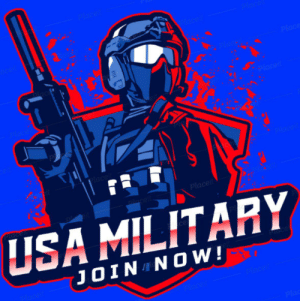 GTA5 | PS4 | The USA Military is now recruiting. We are a strong military. To join Must have mic and discord. MUST BE 12+. We do wars and operations. We operate everywhere on ground or air or water or recon. Contact YT_LUC1DV1BES on PSN. Our YT Channel: https://www.youtube.com/channel/UCNemzeS3fLCB: GTA5 | PS4 | The USA Military is now recruiting. We are a strong military. To join Must have mic and discord. MUST BE 12+. We do wars and operations. We operate everywhere on ground or air or water or recon. Contact YT_LUC1DV1BES on PSN. Our YT Channel: https://www.youtube.com/channel/UCNemzeS3fLCB