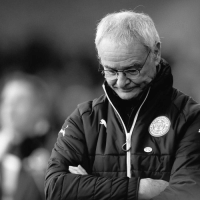 Claudio Ranieri releases emotional statement.. It will make you cry 😭.. Read It Now.. ➡️ [LINK IN @trollfootballhq BIO] LCFC: GTER  CL  ALL Claudio Ranieri releases emotional statement.. It will make you cry 😭.. Read It Now.. ➡️ [LINK IN @trollfootballhq BIO] LCFC