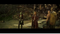 Guardians of the Galaxy: Volume 2 teaser trailer ~Oracle: Guardians of the Galaxy: Volume 2 teaser trailer ~Oracle